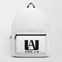 U.A. High (My Hero Academia) Backpack