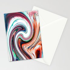 Twisted Soul Stationery Cards