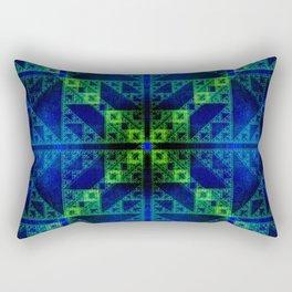 Pattern Decor ## Rectangular Pillow
