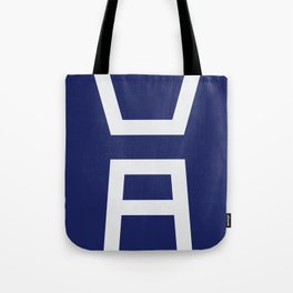 Sports Fest Tote Bag