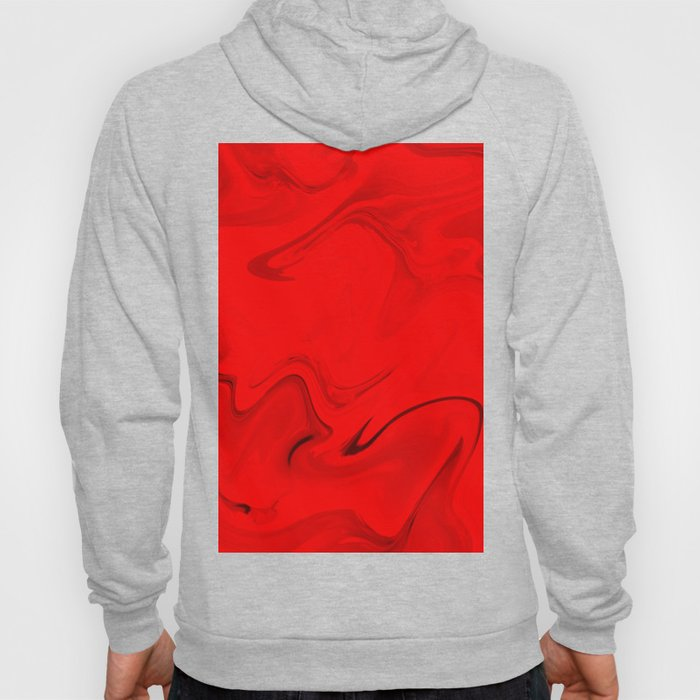 COTTON CANDY GONE WILD Hoody
