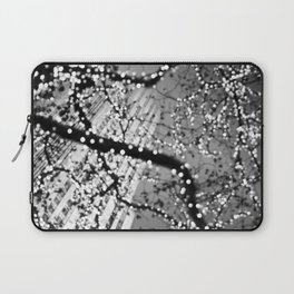 New York - State of Mind Laptop Sleeve