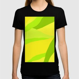 Lemon Peel T-shirt