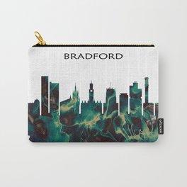 Bradford Skyline Carry-All Pouch