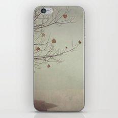 My Valentine iPhone & iPod Skin