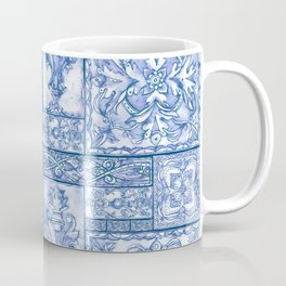 Terrific Tiles Coffee Mug