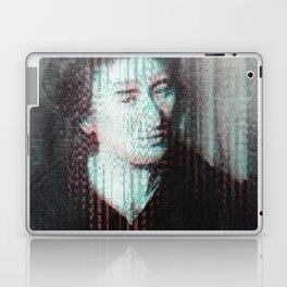 Ros4 Lux Laptop & iPad Skin