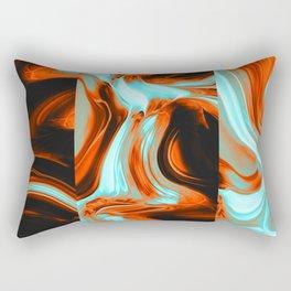 Gano Rectangular Pillow