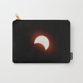 Passed Carry-All Pouch