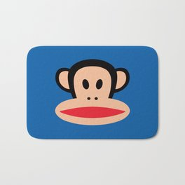 Paul Frank Bath Mat