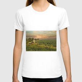 DN12 T-shirt