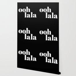 ooh la la VI Wallpaper