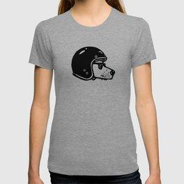 Air-cooled T-shirt