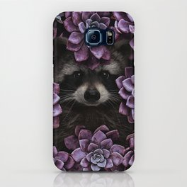 everything is magnified when you live from day to day. iPhone Case