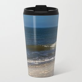 Mystical Memories Travel Mug
