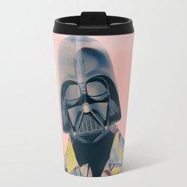 pinky darth Travel Mug