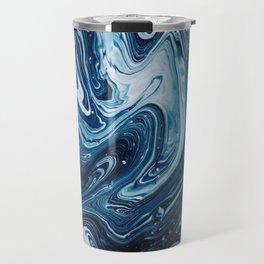 Gravity III Travel Mug