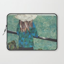 Great Unknown Laptop Sleeve