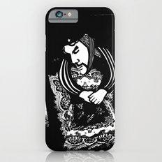 Che Slim Case iPhone 6s