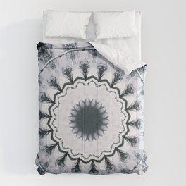Black Diamond Comforters