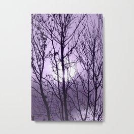 Winter's Bone Donegal Tint 2 Metal Print