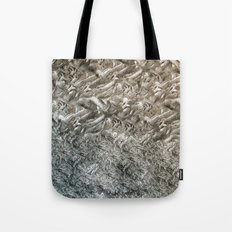 Branch and Root Tote Bag