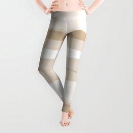 Strips 2 Leggings