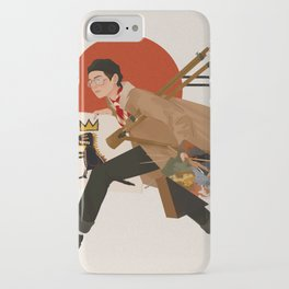 Kim Taehyung iPhone Cases | Society6