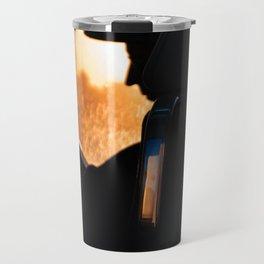 Passenger Travel Mug