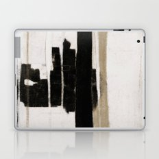 UNTITLED #6 Laptop & iPad Skin