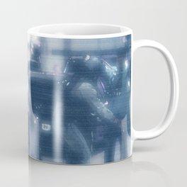 CHAMPS ELYSEES - 8 Coffee Mug