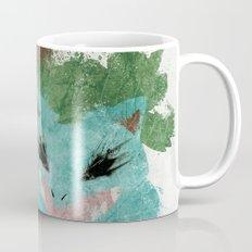 #003 Mug