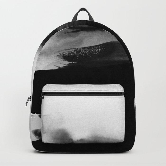 NX11 Backpack