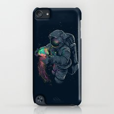 Jellyspace iPod touch Slim Case