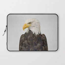 Eagle - Colorful Laptop Sleeve