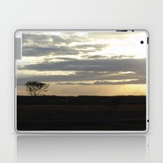 SUNLIGHT Laptop & iPad Skin