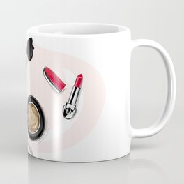Сoffee Coffee Mug