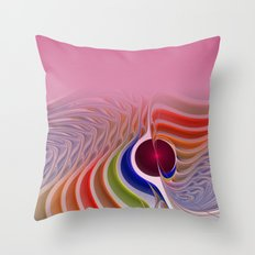 elegance for your home -10- Throw Pillow
