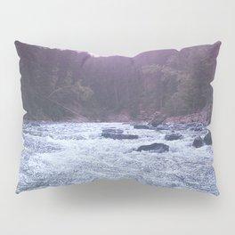 maligney water Pillow Sham