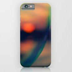 Sunset VII iPhone 6s Slim Case