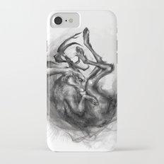 Inlé Slim Case iPhone 7