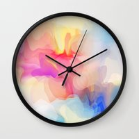 game Wall Clocks featuring game  by tatiana-teni
