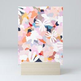 Astrid Mini Art Print
