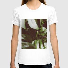 Monstera #1 T-shirt