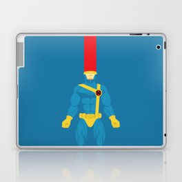 Cyclops Laptop & iPad Skin