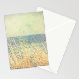 From the Sea Shore Stationery Cards