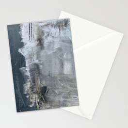 Meet me in Iceland  Stationery Cards