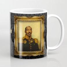 Eddie Murphy - replaceface Mug
