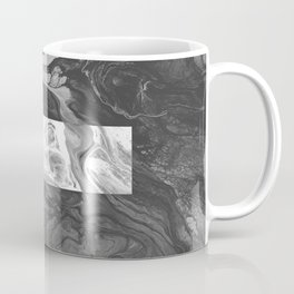 NIGHT CALL Coffee Mug