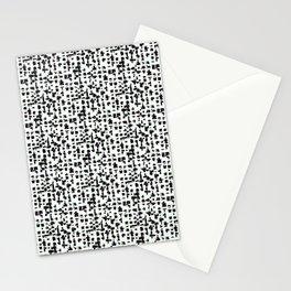 POUCE Stationery Cards